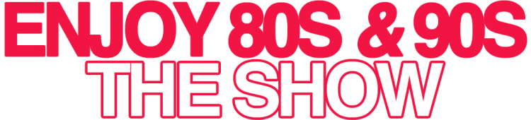 best-of-80s-90s-logo