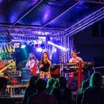 koelleda-wippertusfest-2019-01