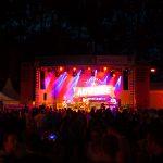 seat-rock-pop-nacht-greifswald-buehne